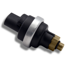 Filter Minder® Non-Locking Fuel Switch