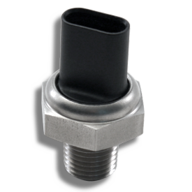 Filter Minder® Heavy Duty Pressure Sensor