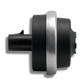 Filter Minder® Non-Locking Air Switch