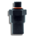 Filter Minder® Pressure Switch